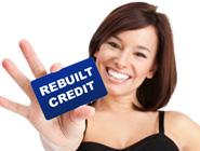 Rebuild Red Deer Credit Car Loan